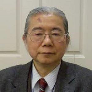 Dr. Yoshiaki Omura