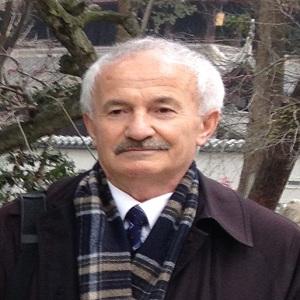 Dr. Osman Adiguzel