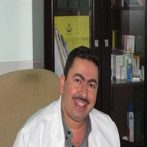 Emad Fahim Abdelsayed