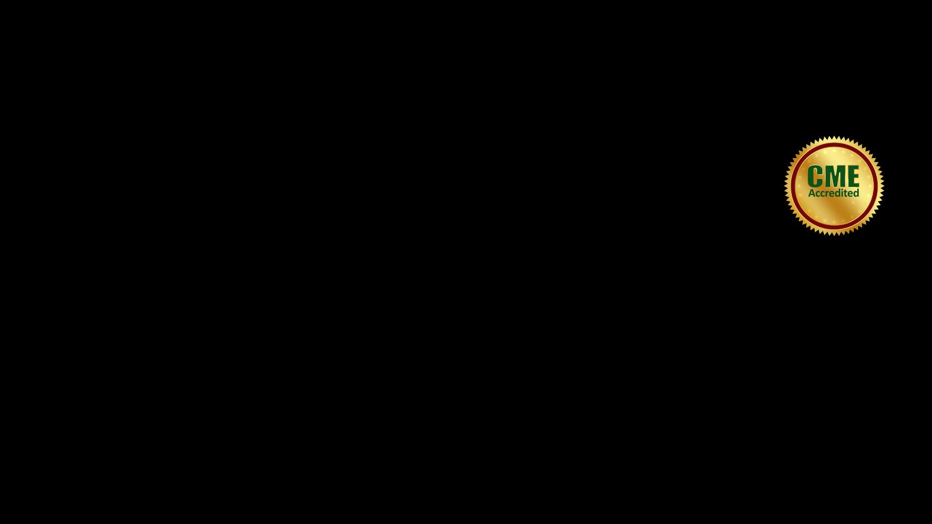 img-4