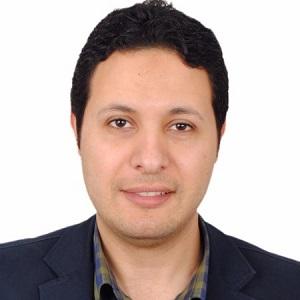 Magdy Eissa